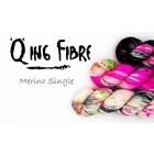 Merino Singles