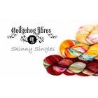 Hedgehog Skinny Singles