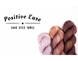 Positive Ease