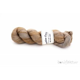 Positive Ease Pure Merino col. Breathe