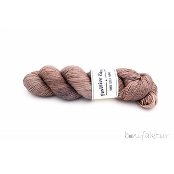 Positive Ease Positive Ease Pure Merino col. Bringing up Baby