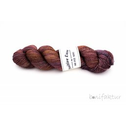 Positive Ease Pure Merino Fb. Barrique