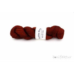 Positive Ease Pure Merino col. Grace