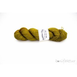Positive Ease Pure Merino col. Invincible