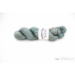 Positive Ease Pure Merino col. Journey