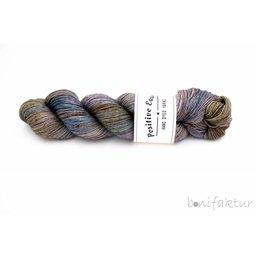 Positive Ease Pure Merino col. Zoom Out