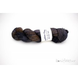 Positive Ease Pure Merino col. Viking