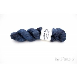 Positive Ease Pure Merino Fb. Major Plans