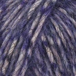 Fazed Tweed Fb.003 Sycamore