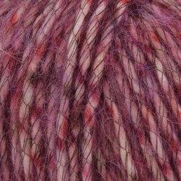 Fazed Tweed col.006 Bay