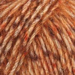 Fazed Tweed col.007 Holly