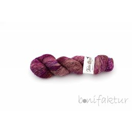 Skeinqueenyarns Wriggle Fb. Burns Night