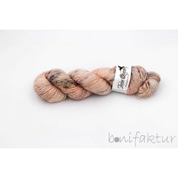 Skeinqueenyarns Wriggle col. Financial Times