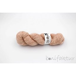 Skeinqueenyarns Wriggle col. Lily Hill