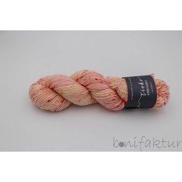 Merino Singles Fb. Peach Blossom