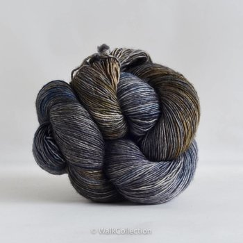 WalkCollection Cozy Merino col. Moraine
