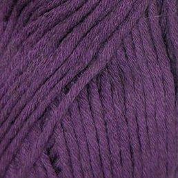 Lenpur Linen Fb. 568