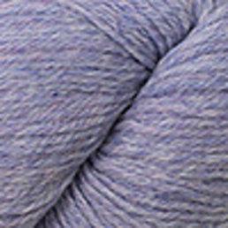 220 col. 2422 Lavender Heather