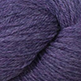 220 col. 2450 Mystic Purple