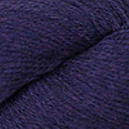 220 col. 7811 Purple Jewel Heather
