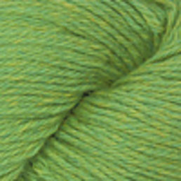 220 col. 9461 Lime Heather