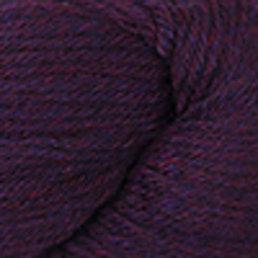 220 col. 9576 Nebula Heather