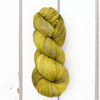 Madelinetosh Tosh Merino Light Fb. Rhys