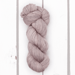 Madelinetosh Tosh Merino Light Fb. Calligraphy
