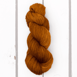 Madelinetosh Tosh Merino Light Fb. Glazed Pecan