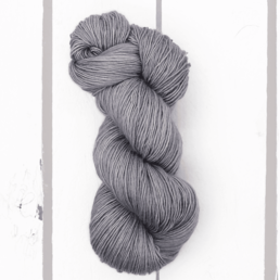 Madelinetosh Tosh Merino Light Fb. Great Grey Owl