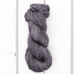 Madelinetosh Tosh Merino Light Fb. Tern
