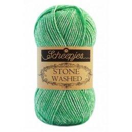 Scheepjes Stone Washed Fb. 826 Forsterite