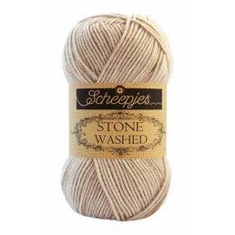 Scheepjes Stone Washed col. 831 Axinite