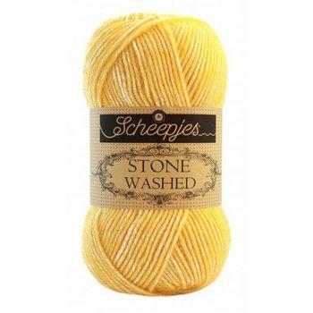 Scheepjes Stone Washed col. 833 Beryl