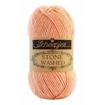Scheepjes Stone Washed col. 834 Morganite