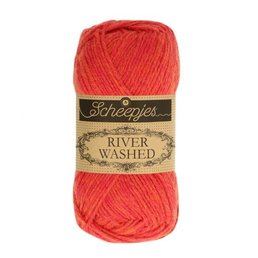 Scheepjes River Washed col. 946 Mississippi