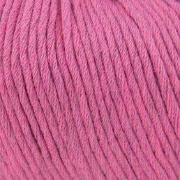 Pima Cotton DK col. 054 Caftan