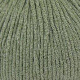 Pima Cotton DK col. 060 Bulrush