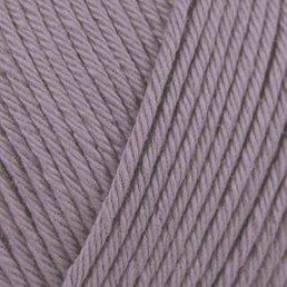 Cotton Glace Fb. 828 Heather