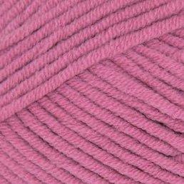 All Seasons Cotton col. 242 Blush