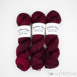 Positive Ease Merino Singles col. Great Expectations