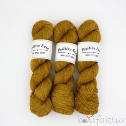 Positive Ease Merino Singles Fb. Curry
