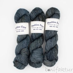 Positive Ease Merino Singles col. Nine