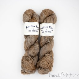 Positive Ease Merino Singles col. Breathe
