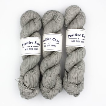 Positive Ease Positive Ease Pure Merino col. Winter's Spell