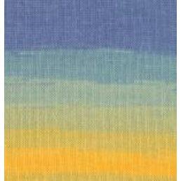Tahiti col. 07607 sonnenschein