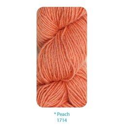Sulka Nina col. 7114 Peach