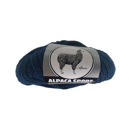 Alpaka Sport col. 0037