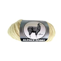 Alpaka Sport col. 0700