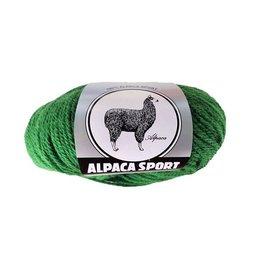 Alpaka Sport col. 1355